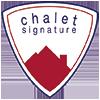 Chalet Signature